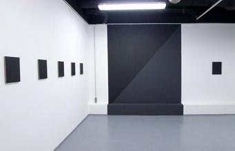 Kunstraum_Pastuszka_Ausstellungsraum_a