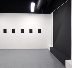 Kunstraum_Pastuszka_Ausstellungsraum_b