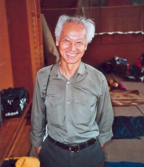 Hong-Son