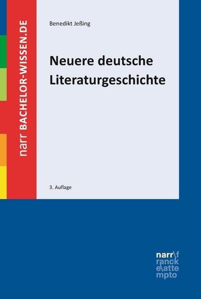 literaturwissenschaft begriffe verfahren arbeitstechniken de gruyter studium