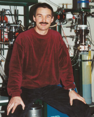 Raschke group - University of Colorado Boulder
